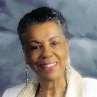 Dr. Arnita Young Boswell.jpg