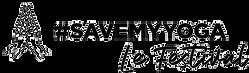 tp logo (1).png