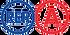 Logo-RerA-carré1.png