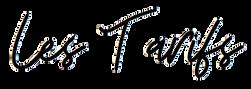 ETUDIANT_Présentation_Yogatime_H-OM-E_-