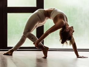 Le yoga pour gérer le stress et l'anxiété