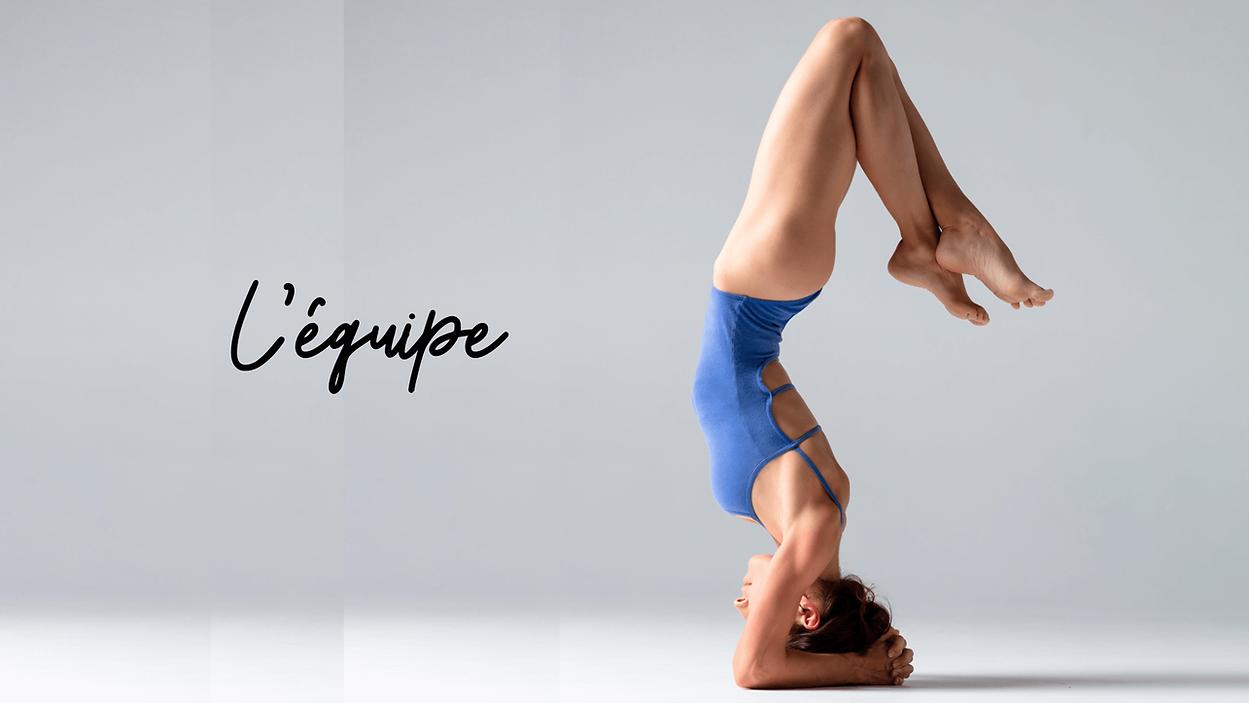 ETUDIANT Présentation Yogatime H-OM-E(4)