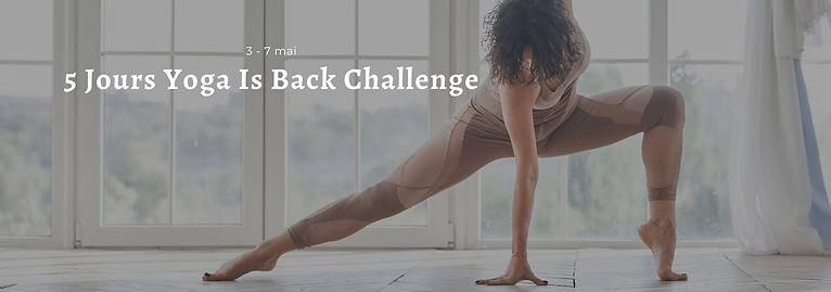 banniere challenge.jpg