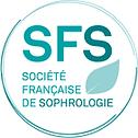 sophrologie(1).png