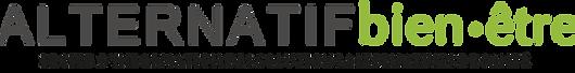 ABF-logo-long(1).png