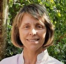 Muriel Guillaume Psycho-somatothérapeute