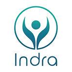 indra association save my yoga festival