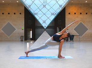 pauline parinet home yoga paris.png