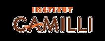 INSTITUT CAMILLI.png