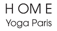 logo home text tp.png