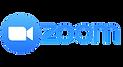 zoom-logo-transparent (1).png