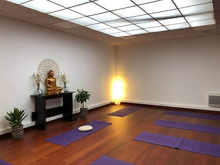 salle de yoga 1.jpg