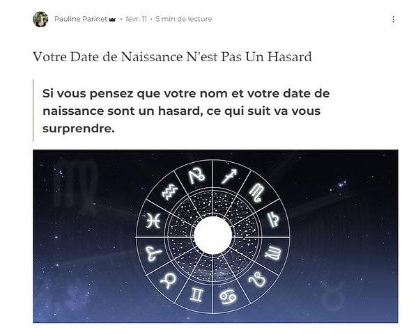 article astrologie.jpg