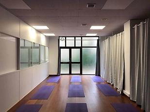 salle de yoga.jpg