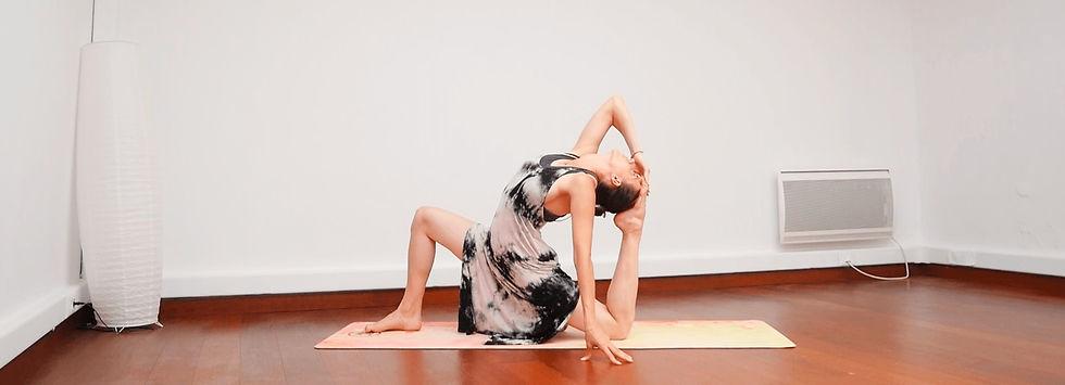 accueil home yoga paris_edited.jpg