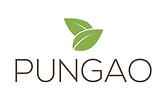 pungao.png