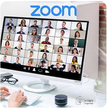 zoom (1).jpg