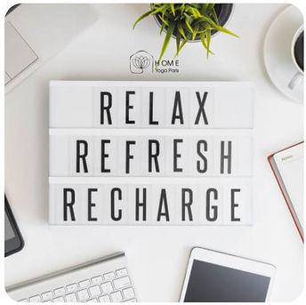 relax (1).jpg