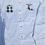 Thumbnail: Oxford Shirt