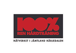 100procent-logo.jpg
