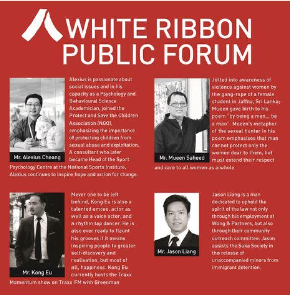 white ribbon.JPG
