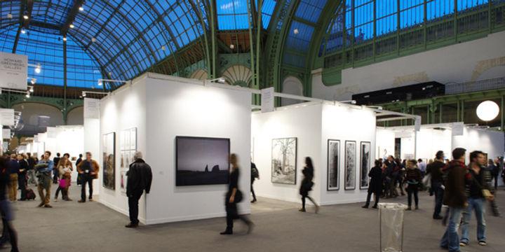 Mueen Saheed | Abstract Artist  @ Florence Biennale