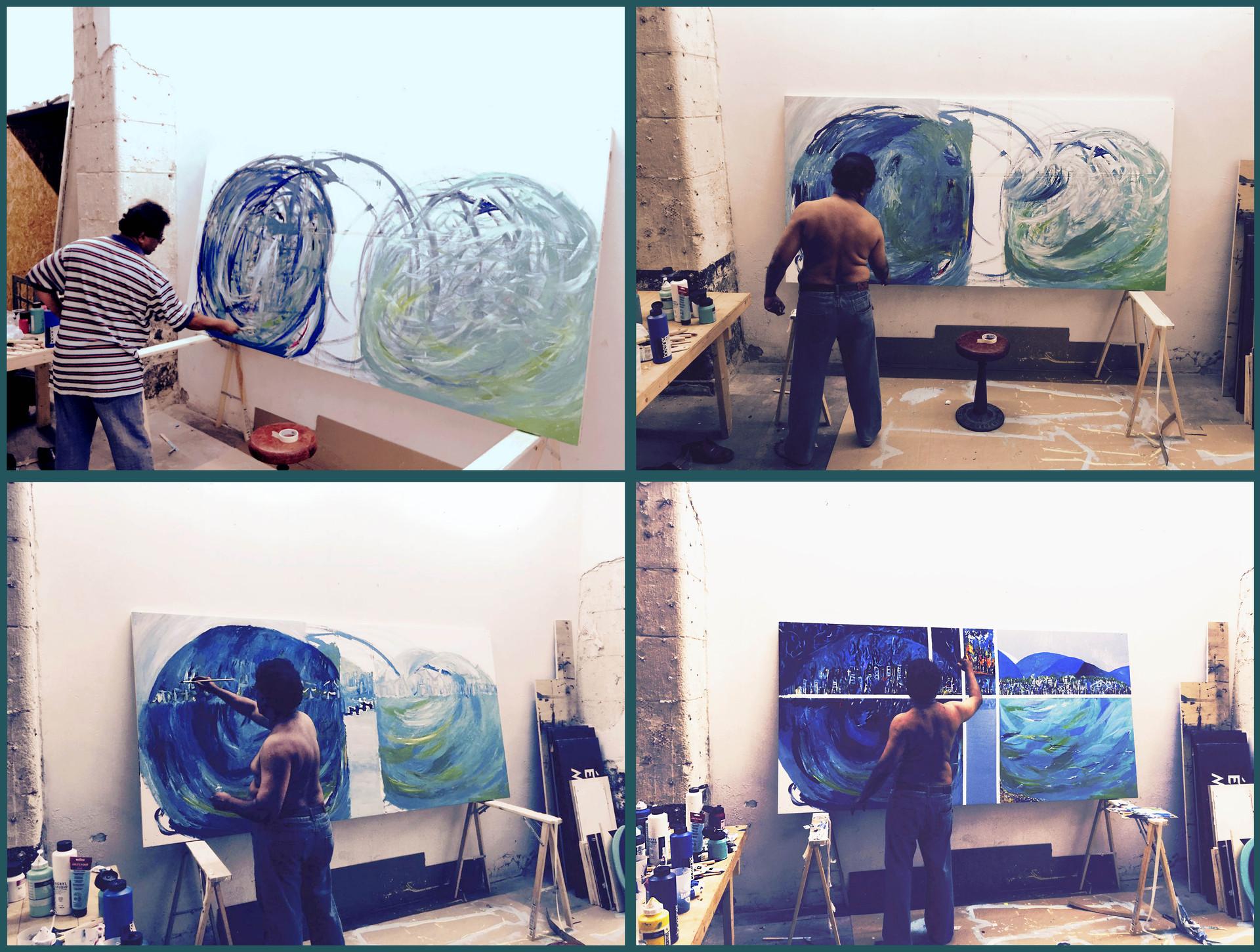 The Process Darwin.jpg