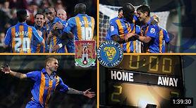 2011-12 - 2011-11-19 - Northampton vs To