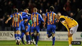 2011-12 - 2012-03-06 Town vs Oxford Unit