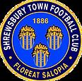 Club Logo_COVID-19.png