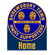 STFC-AFC_HOME - small.png