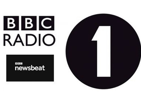 Radio 1 Newsbeat