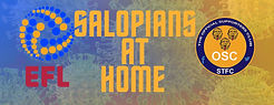 SALOPIANS_AT_HOME.jpg