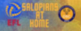 SALOPIANS_AT_HOME.jpg