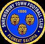 Club Logo_SMALL.png
