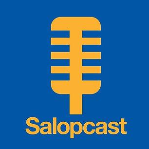 SALOPCAST-2018.jpg