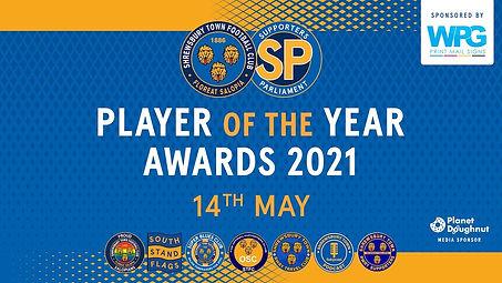 2021-05-14 - STFC Awards Night.JPG