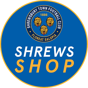 stfc_clubshop.png