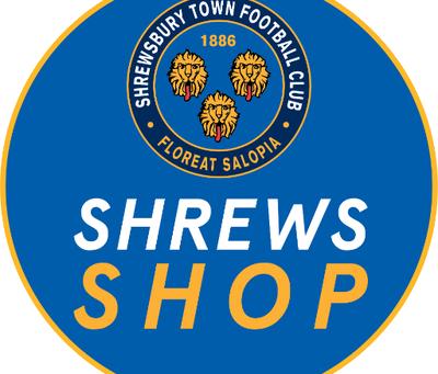 Shrews Shop