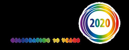 2020 Diversity Festival.png