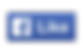 facebook-like-icon-png-32.png