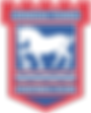 Ipswich_Town_FC.png