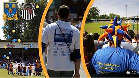 2006-07 - 2007-05-05 - Last League Game