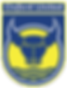 Oxford United.png