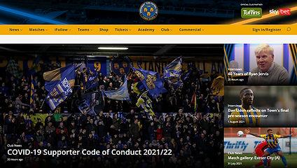 2021-08-03-Clubs Website.jpg