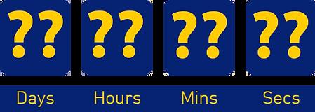 COUNTDOWN CLOCK PAUSED.png