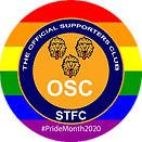 OSC - PRIDE-small.png