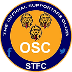 OSC-LOGO - small.png
