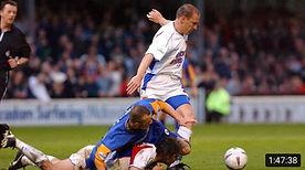 2002-03 - 2003-04-29 - Town vs Carlisle
