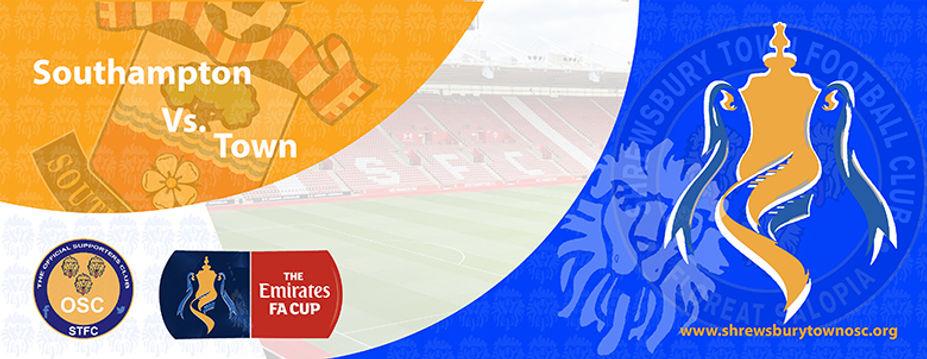 2021-01-09 - FA CUP - SOUTHAMPTON.jpg